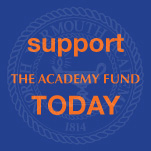 Support the Academy Fund Today!